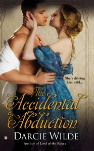 9780425265567_large_The_Accidental_Abduction